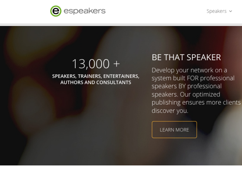 CIMunity: ICCA and eSpeakers collaborate on sharing