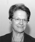Anne-Marie Boutin