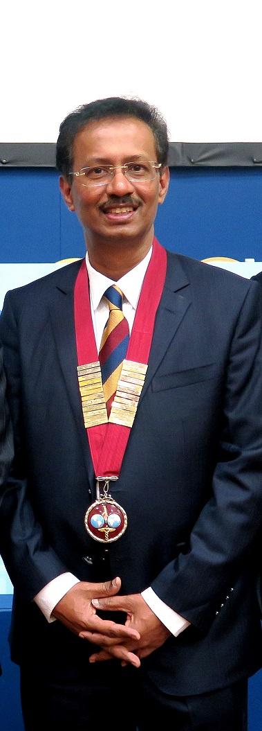 Mr._Rajasekaran