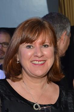 Erica Keogan