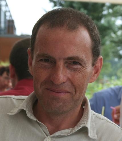 Miklos Telek