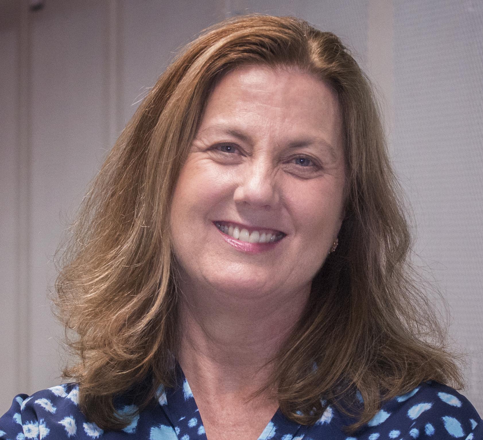 Dr. Jenni L. Evans