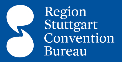 Region Stuttgart Convention Bureau