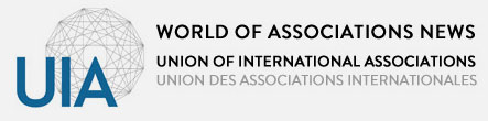 UIA - World of Assocations