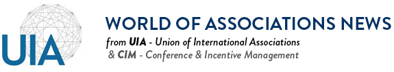 UIA - World of associations News