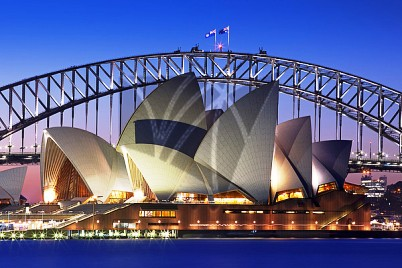 sydney tourism Find what's on in sydney explore fun things to do in sydney, places to visit, activities, sightseeing, tourist attractions & more come visit sydney.